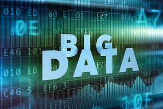 BIG Data in der Medizin: Eines der Top-Themen für das Berliner Institut für Gesundheitsforschung  / Berlin Institute of Health (BIH)