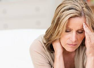 Lokale Betäubung bei Migräne
