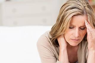 Schilddrüsenhormone wirken auch auf psychische Verfassung