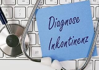 Immer mehr Patienten in der Urologie.