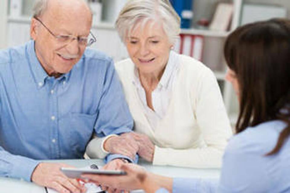 Herzerkrankungen, Herzinfarkt, Risikofaktoren für Herzerkrankungen