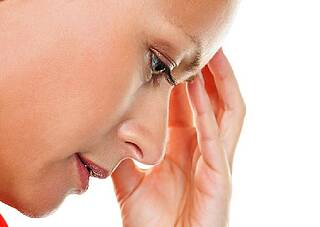Depot-Neuroleptika bei Schizophrenie