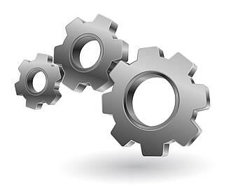 Register für Implantate soll Qualität der Endoprothesen verbessern