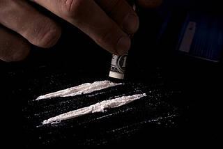 Kokain, Kokainsucht, Herzinfarkt durch Kokain, Mykoardruptur durch Kokain
