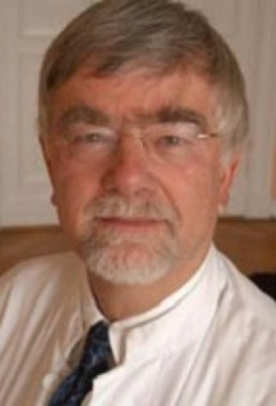 Prof. Dr. H. Lode