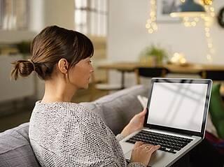 Moodgym, Depressionen, Online-Therapie