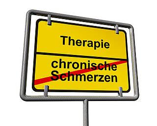 Mehr Geld für intensive multimodale Schmerztherapie im Krankenhaus
