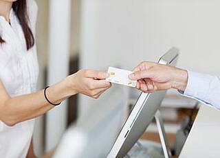 PKV: Privatversicherte sind zufrieden mit ihrer Krankenversicherung