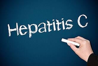 Drogenkonsumenten sollen besser vor Hepatitis-C-Infektionen geschützt werden