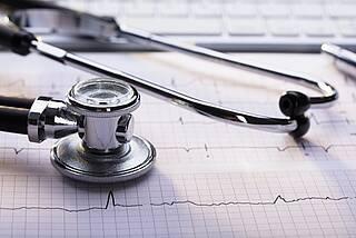 2.300 Patienten haben ihre Daten im Register für Herzmuskelerkrankungen erfassen lassen. Eine gute Grundlage für neue Therapien