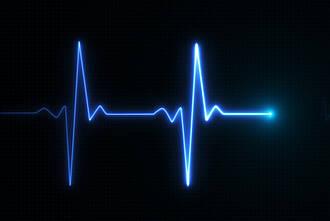 Mobiles EKG, Herzrhythmusstörungen