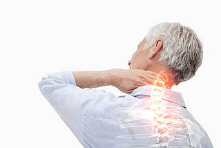 Schmerzstudie PAIN2020 läuft jetzt bundesweit. Die Behandlungsansätze sollen in die Regelversorgung übernommen werden