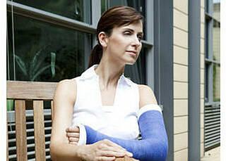 Am 20. Oktober ist Welt-Osteoporosetag