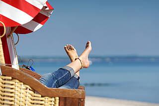 urlaub, strandurlaub, badeurlaub, erholung, stress, stressabbauab,