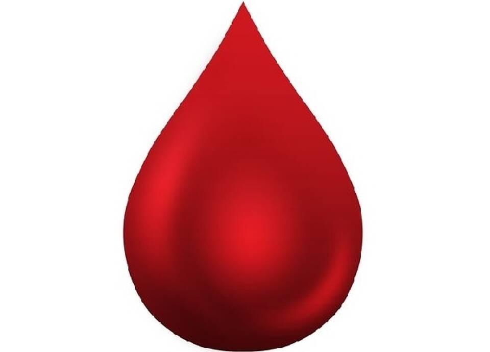 Welttag der Hämophilie