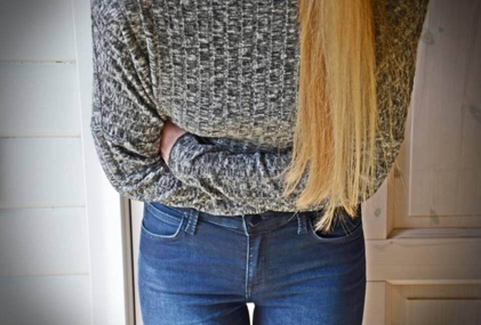 Petition zur Endometriose, Endometriose, Frauenleiden