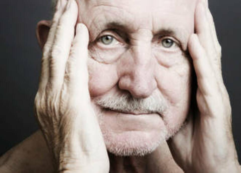 Schlaganfall-Nachsorge verbessern