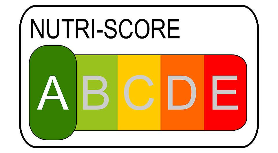Nutri-Score, Nährwertampel