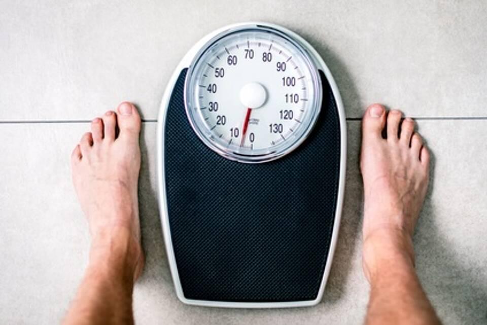 Anti-Diät-Tag, Internationaler Anti-Diät-Tag 2018, Warum Diäten nichts bringen