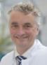 Prof. Dr. med. Michael Schütz