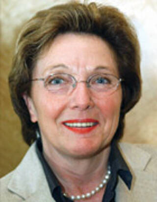 Marie Luise Müller