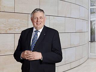 NRWs Gesundheitsminister Karl-Josef Laumann zu den ersten beiden Coronavirus-Todesfällen in Deutschland: Wir müssen die Situation sehr ernst nehmen