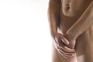 Die Leitlinien zur Behandlung von Hodenkrebs wurden aktualisiert
