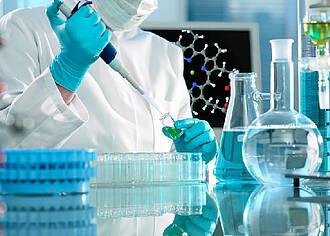 Forschungen in der Personalisierten Medizin