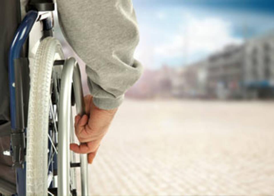 Berliner Schlaganfall-Allianz wird ein gemeinnütziger Verein