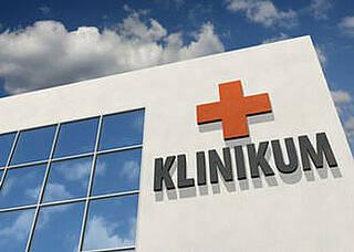 Notfallambulanzen der Krankenhäuser: Ständige Erreichbarkeit wird von den Kassen nicht refinanziert