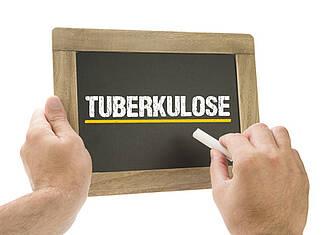 Tuberkulose, tödlichste Infektionskrankheit