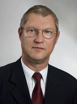 Prof. Dr. Dr.-Ing. Jürgen Lademann