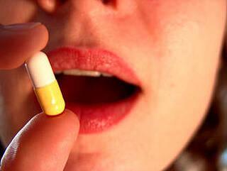 Kopfschmerzen, Schmerzmittel