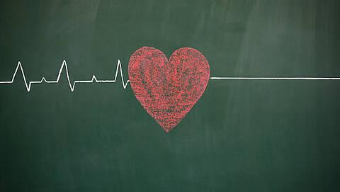 Neue Reanimationsverfahren verbessert das Outcome nach Herzstillstand