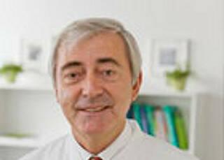 PD Dr. Hans Josef Erli