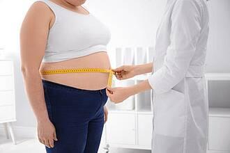 Die Adipositas-Chirurgie kann den Stoffwechsel stark übergewichtiger Menschen verbessern