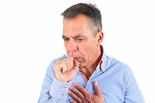 Aclidinium unterzieht sich erneut einer Nutzenbewertung: Zusatznutzen ja, hängt aber vom Schweregrad der COPD ab