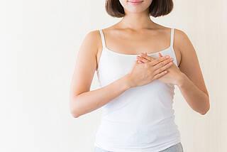 brustkrebs, krebs, krebstherapie, chemotherapie