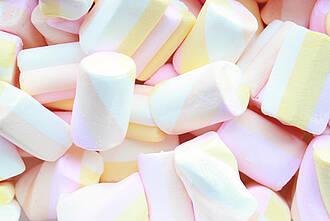 Süßigkeiten, Marshmallows, Süßes, Zucker