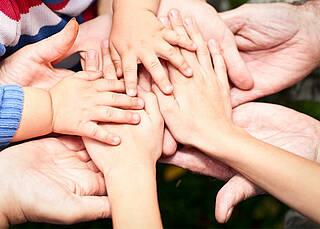 Zensus belegt demografische Herausforderung