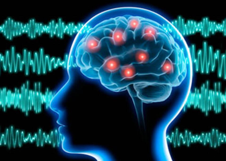 Tiefe Hirnstimulation bewährt sich bei schweren Depressionen