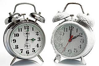 zeitumstellung, sommerzeit, winterzeit, innere uhr, schlafmangel, schlafstörungen, hormone