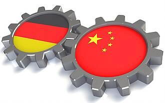 Künftig mehr Pflegekräfte aus China in Deutschland?