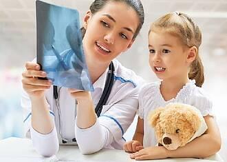 Tag der Radiologie