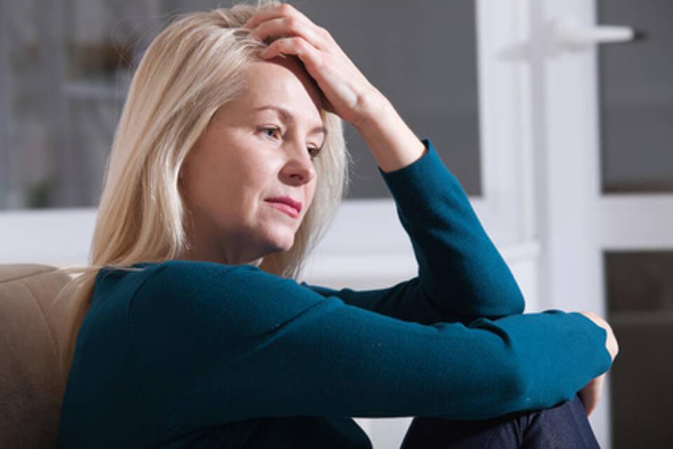 Psychiatrische Erkrankungen, genetische Zusammenhänge