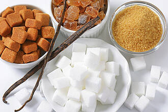 Bei Diabetes 2 empfehlen Forscher einen speziellen Zucker