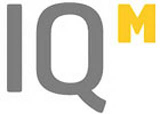 Charité: Qualitätsdaten im Internet
