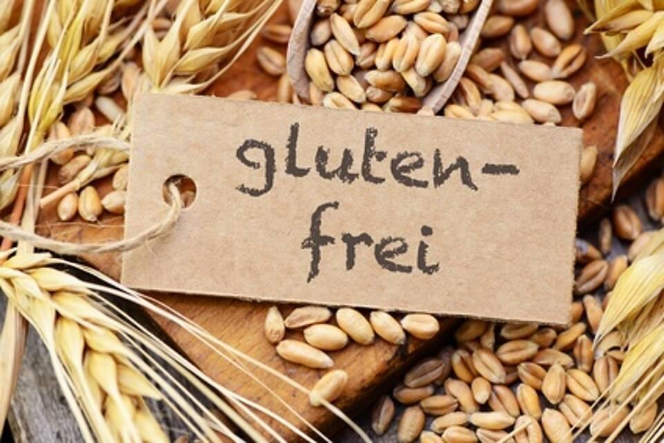 glute, glutenfrei, klebereiweiß, zöliakie, getreide, weizen