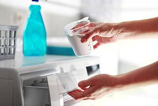 Waschmaschine, temperatur, resistente keime, waschgangkeime,