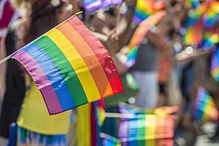 """HIV-Selbsthilfekonferenz """"Positive Begegnungen"""" will Lösungen gegen Diskriminierung erarbeiten"""